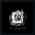 DJ:kiddle(yuya,shohei,shota)